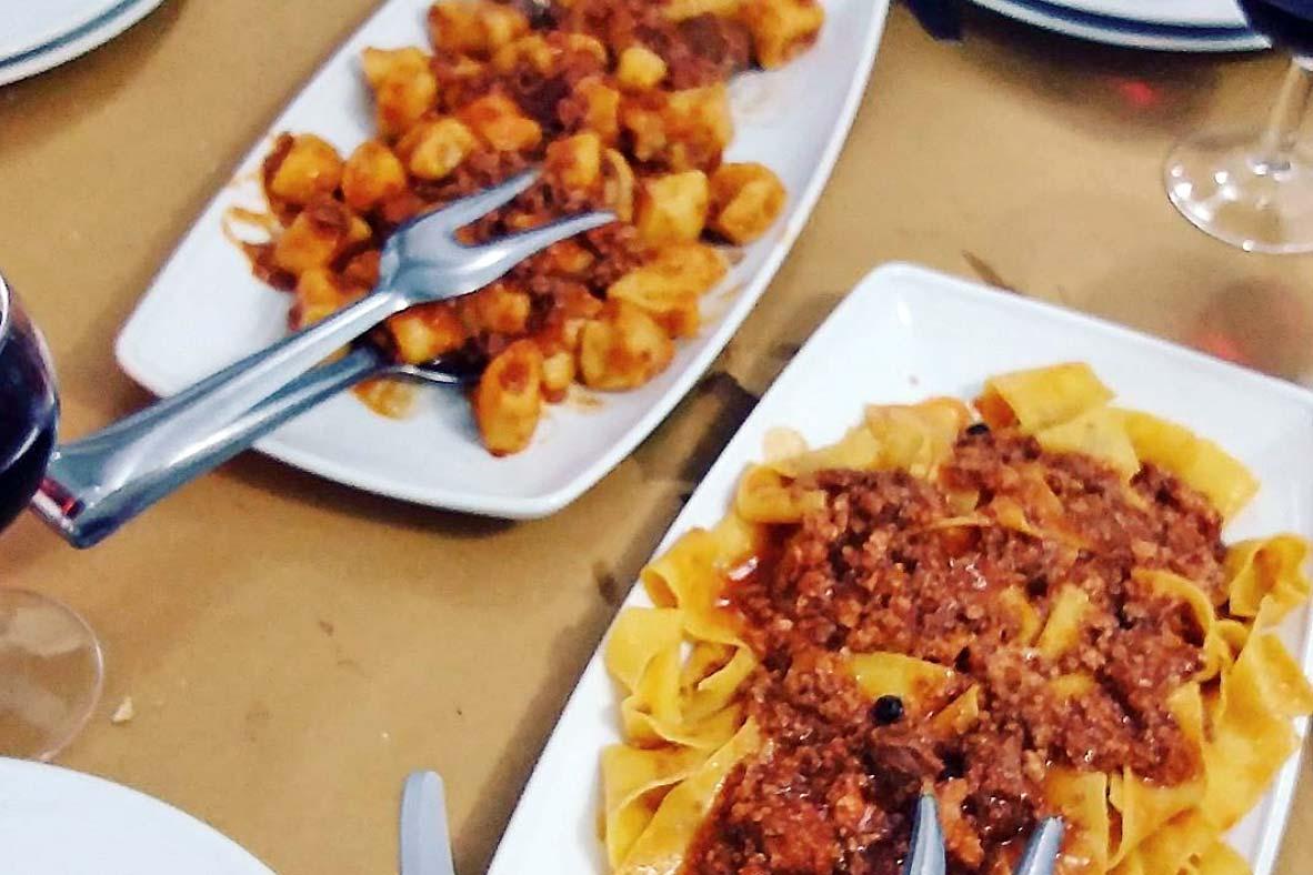 roma-tivoli_ristorante-pranzo1