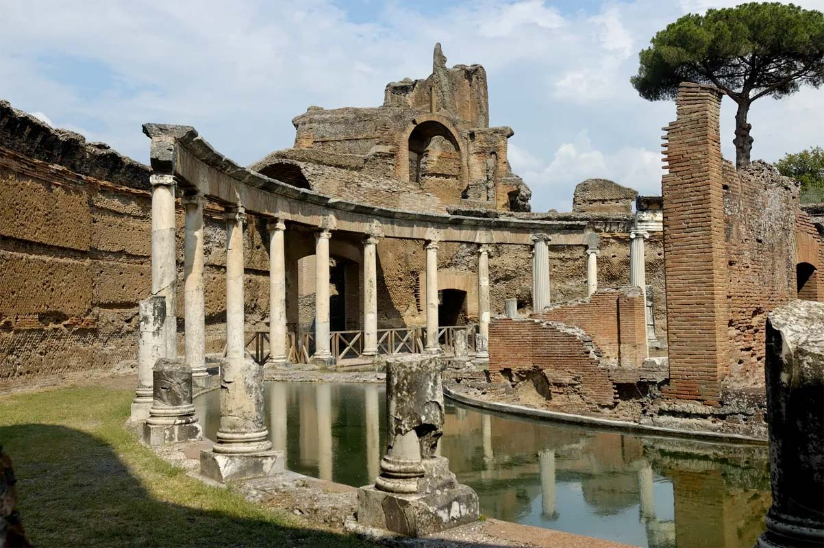roma-tivoli_villa-adriana1
