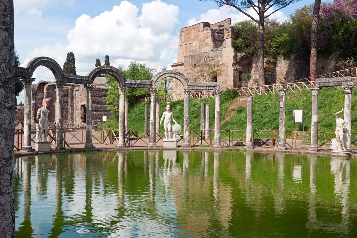 roma-tivoli_villa-adriana2