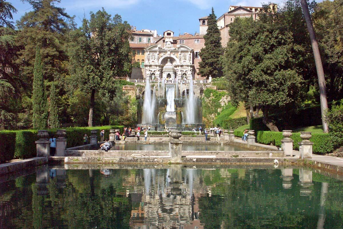 roma-tivoli_villa-deste3