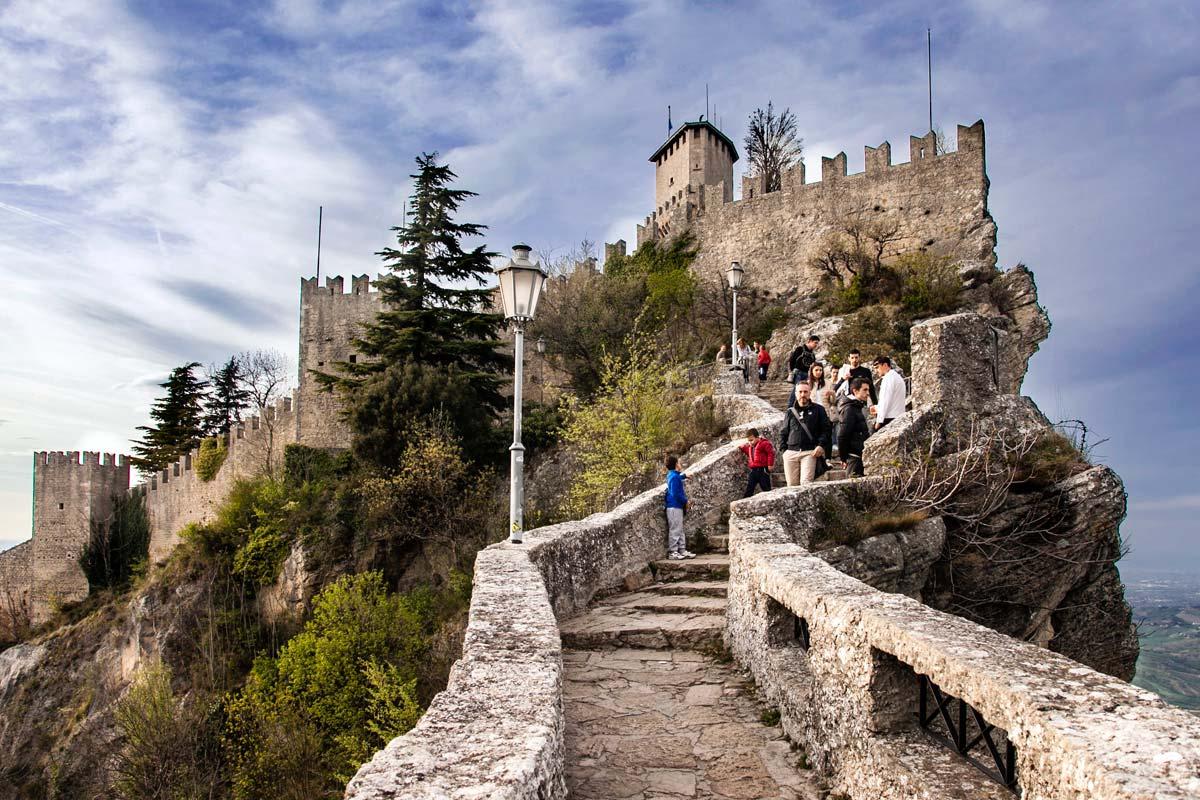 sanmarino-castello-rocca1