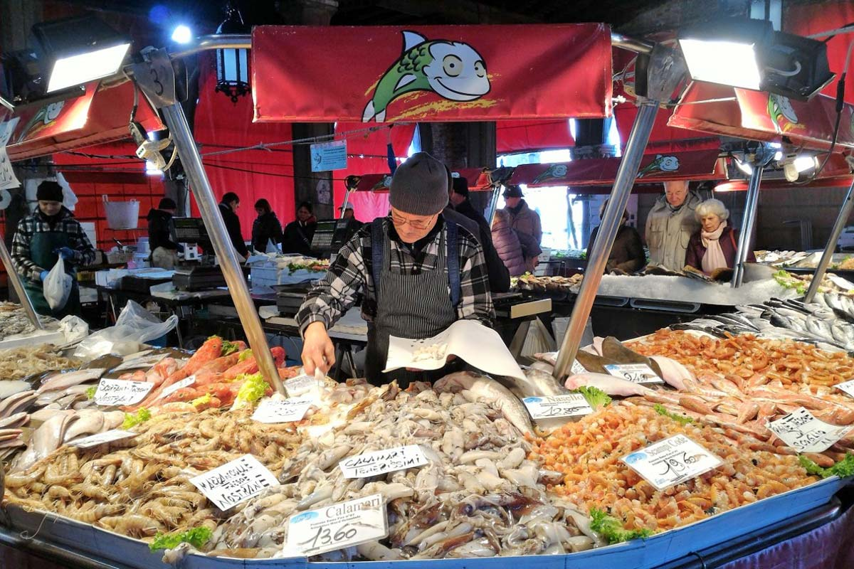 venezia-mercato-pesce1