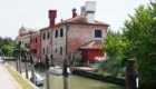 ベネチア・トルチェッロ島