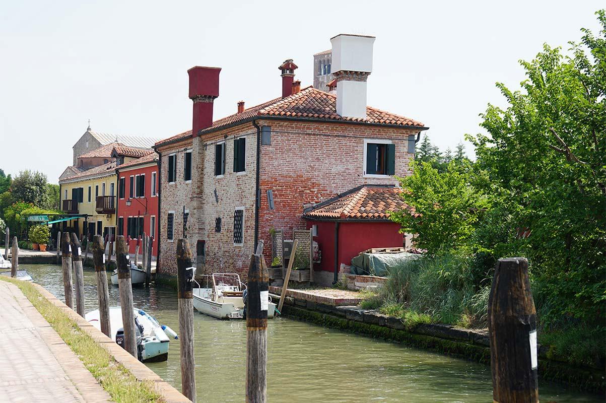venezia-torcello2