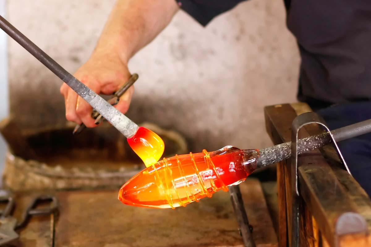 venezia_murano-glass-factory1