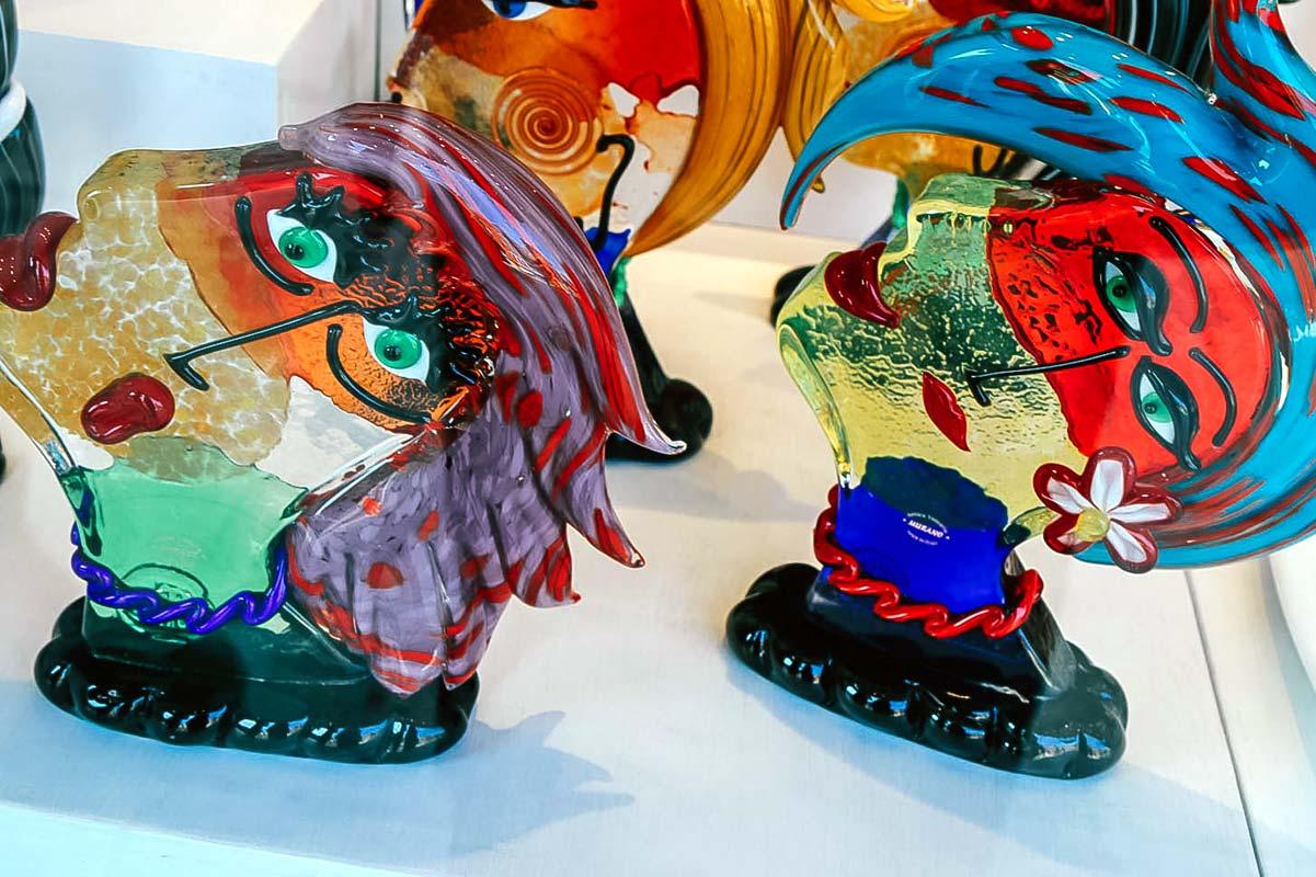 venezia_murano-glass-factory3