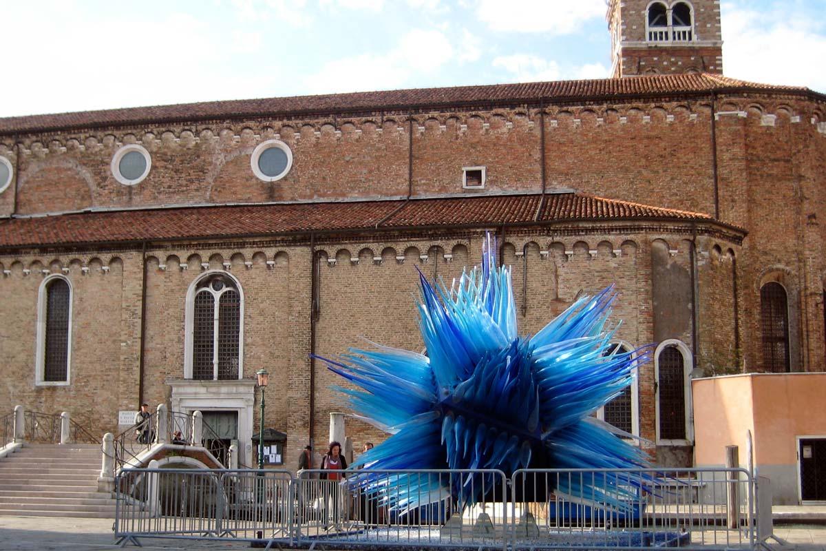 venezia_murano1