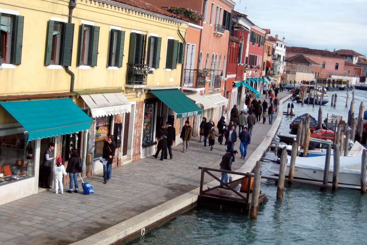 venezia_murano2