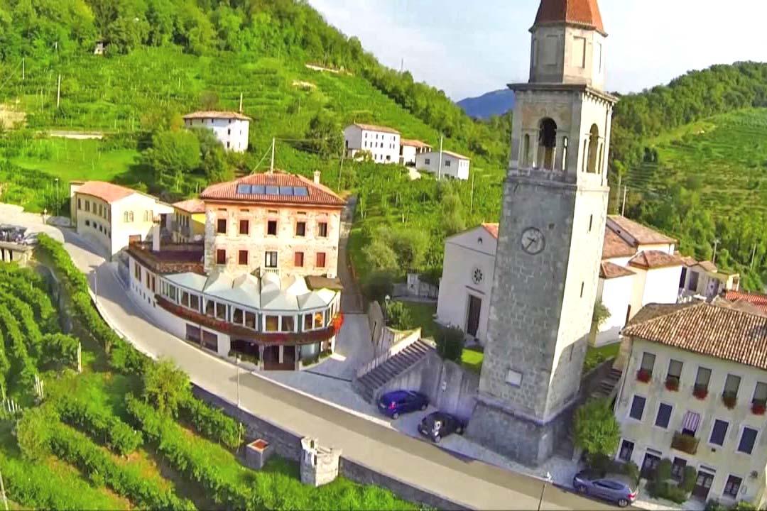 venezia_prosecco-winery1