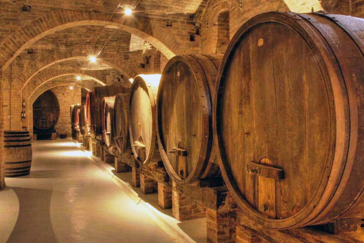 venezia_prosecco-winery3