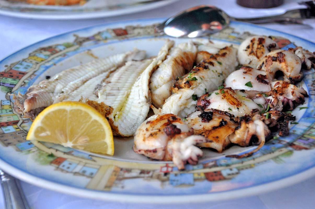 venezia_ristorante2