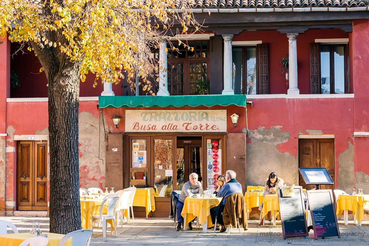 venezia_ristorante3