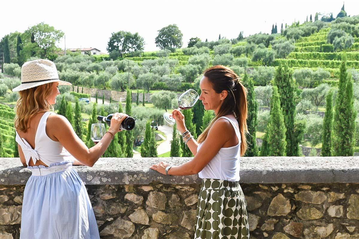 verona-amarone-winery1