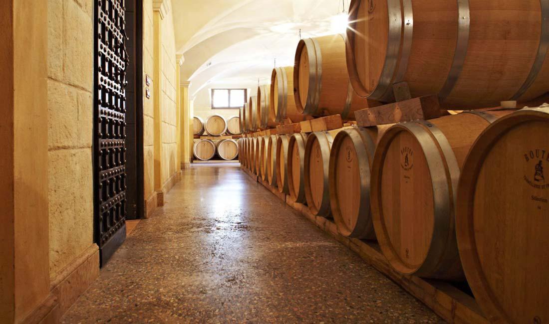 verona-amarone-winery3