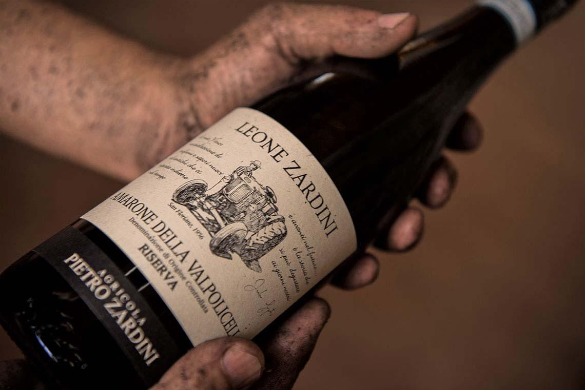 verona-amarone-winery5