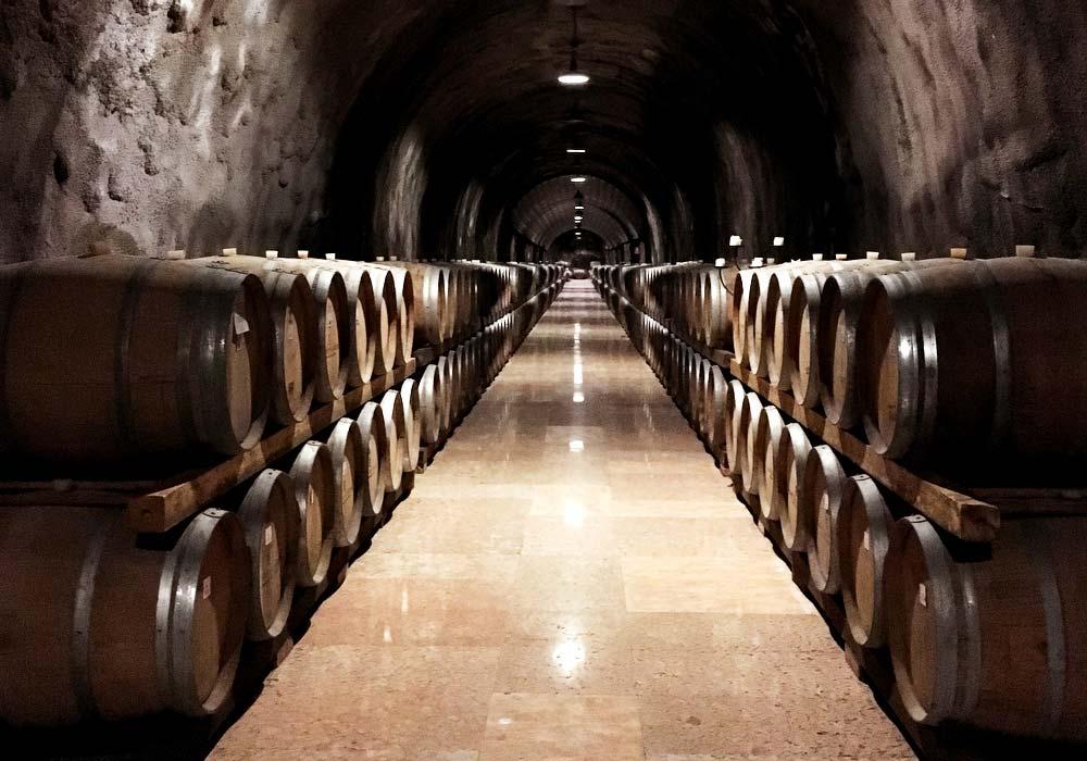 verona-soave-winery7