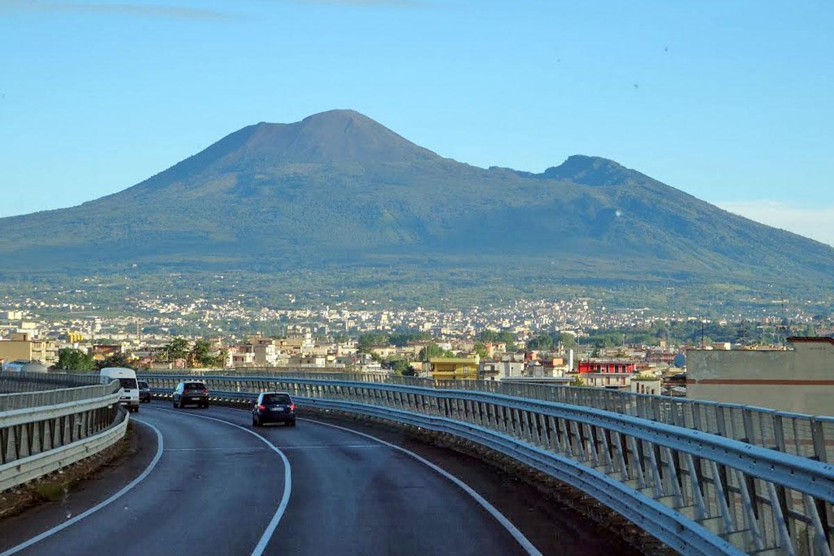 ncc-napoli-highway1