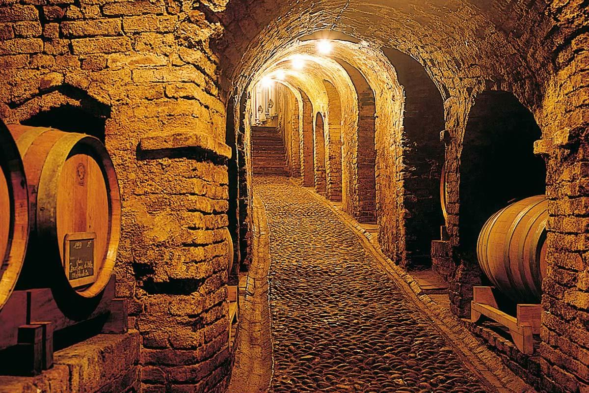 milano-barbaresco-winery1