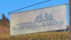バローロMarchesi di Barolo