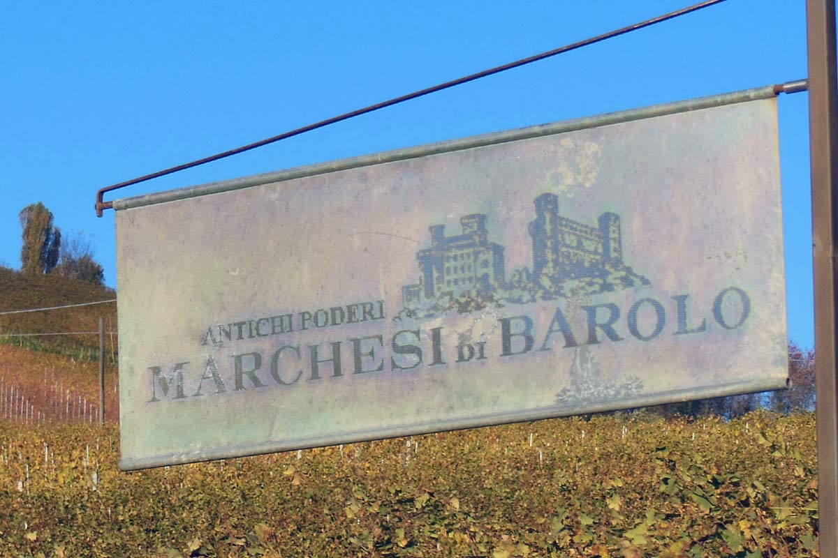 milano-barolo-winery-marchesi2