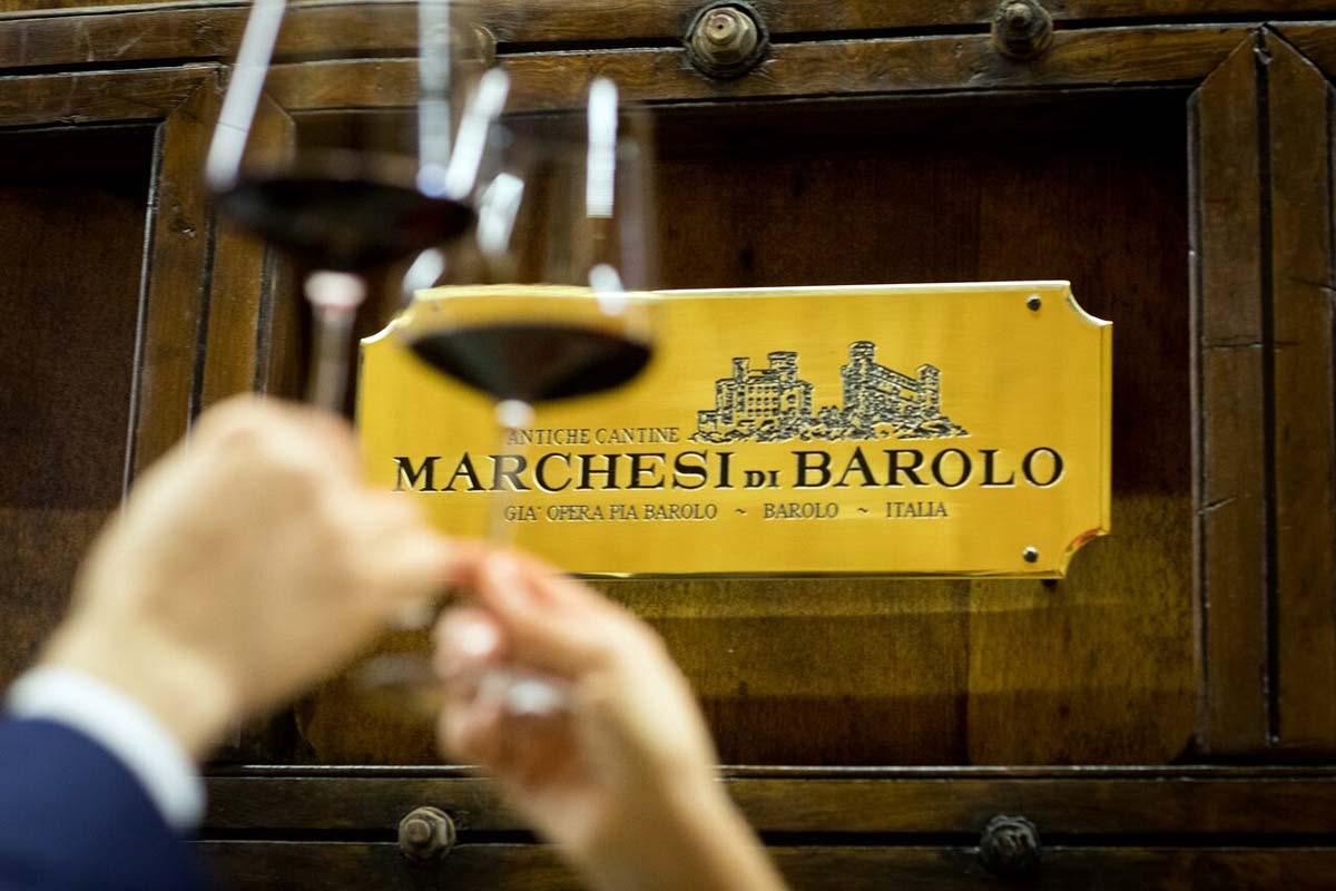 milano-barolo-winery-marchesi4