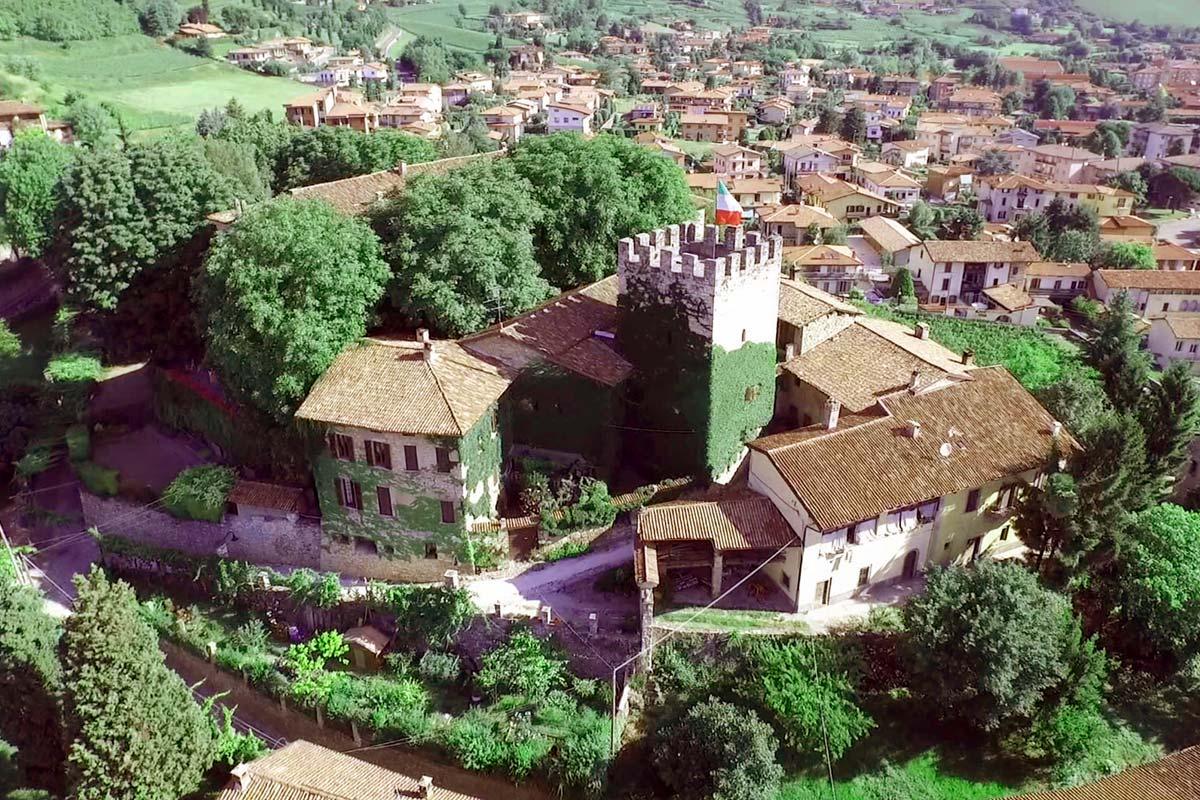 milano-castello-grumello1