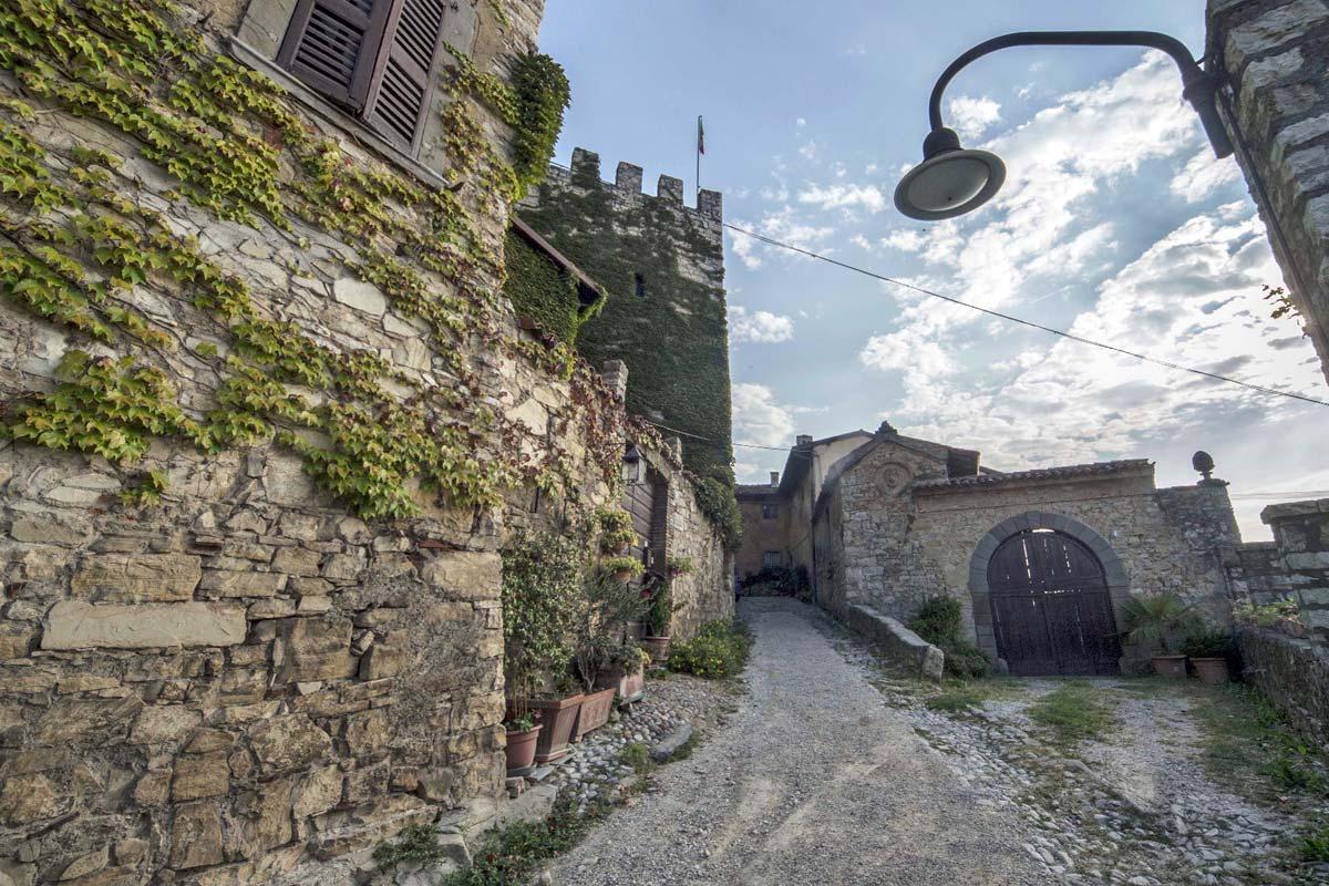 milano-castello-grumello2