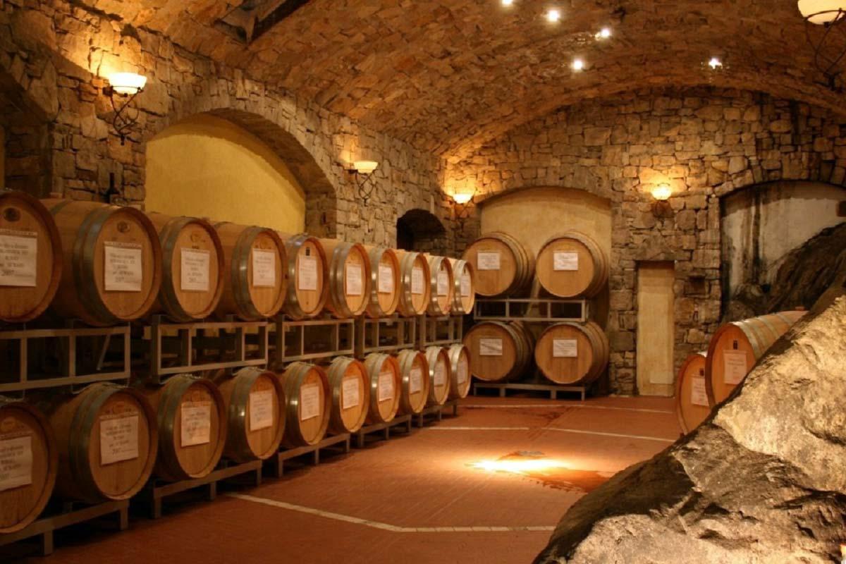 milano-franciacorta-winery1