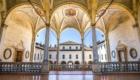ボロメオ宮殿