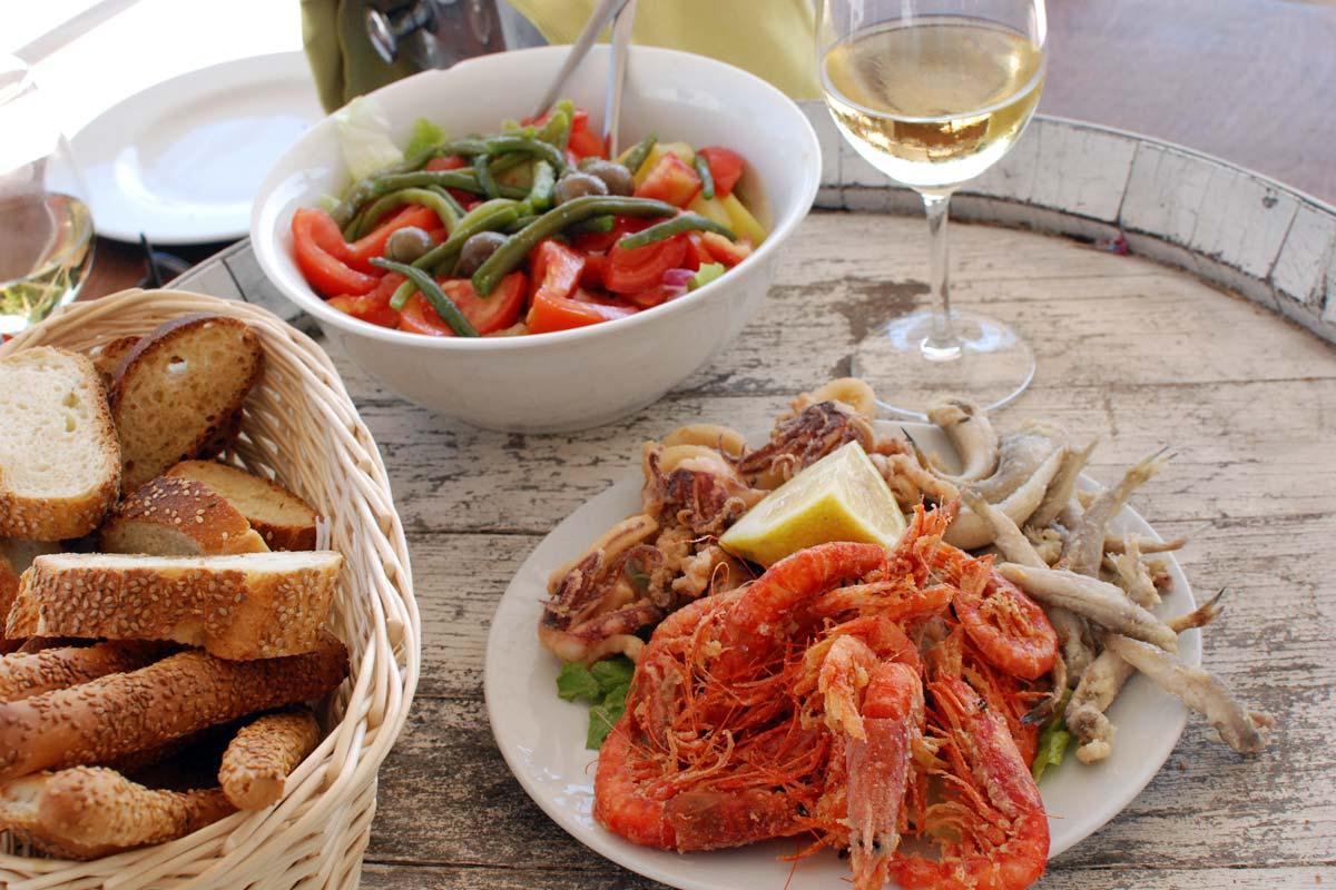 sicilia-lunch-fish