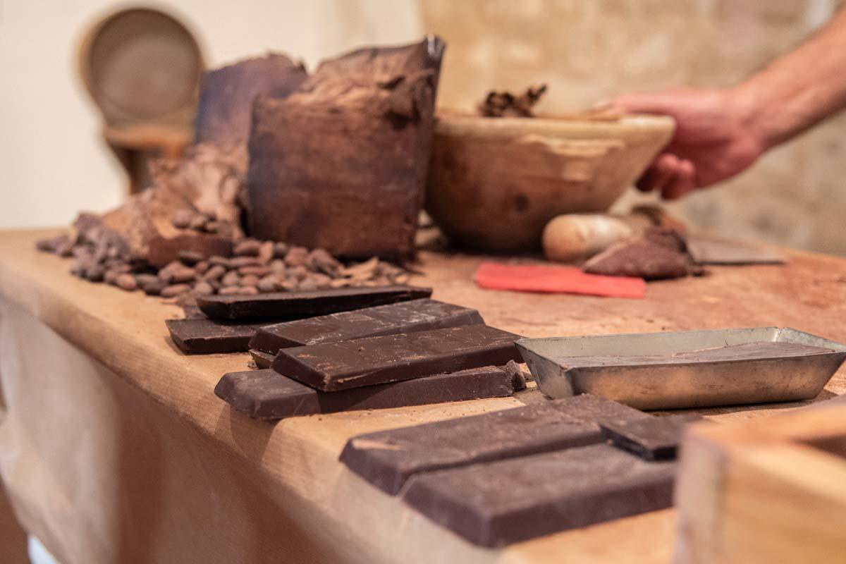 sicilia-modica-cioccolateria1