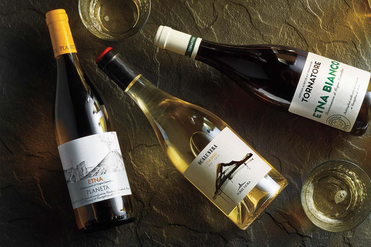 sicilia-planeta-winery5