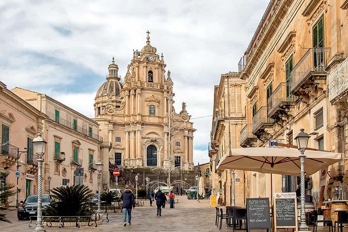sicilia-ragusa3