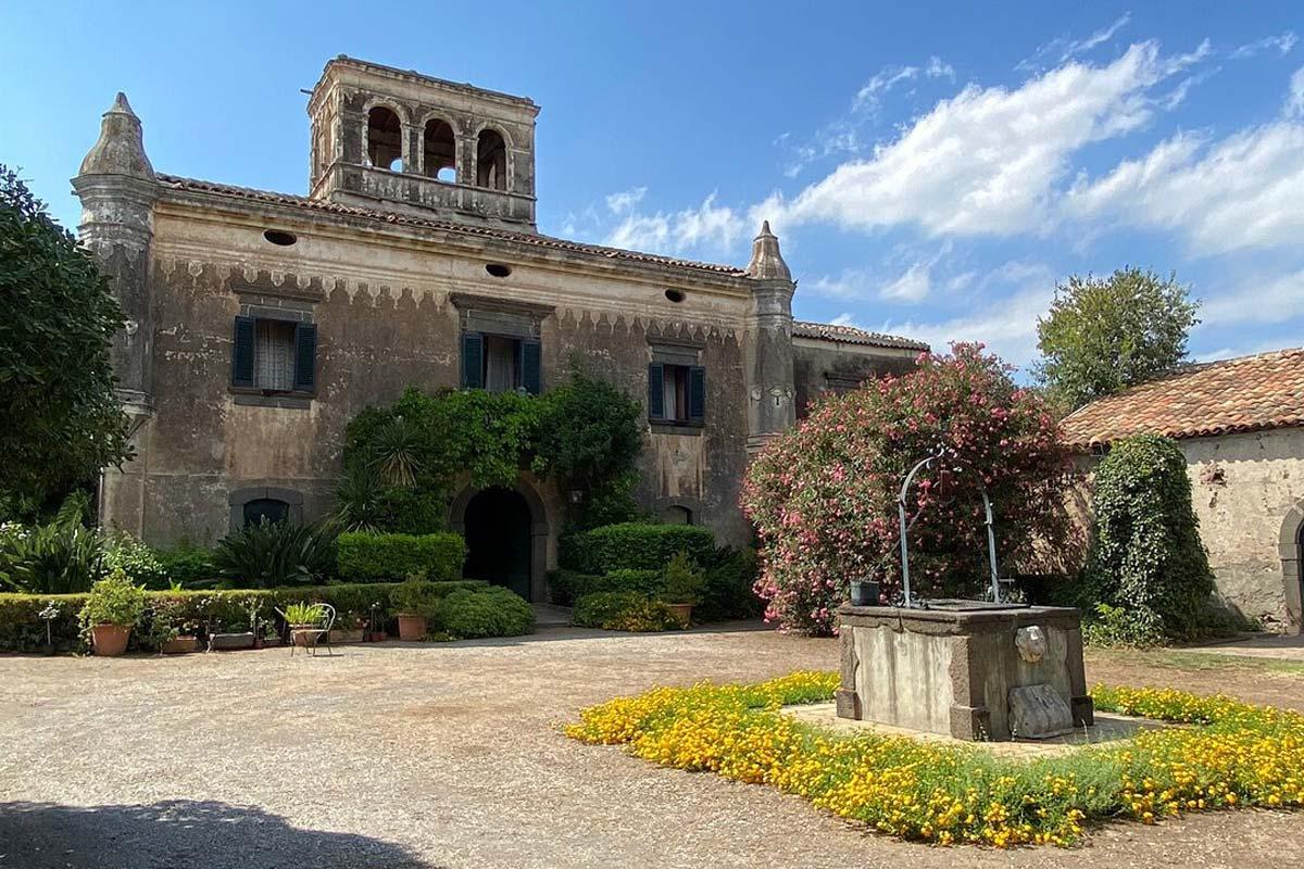 taormina-castello-schiavi-godfather1