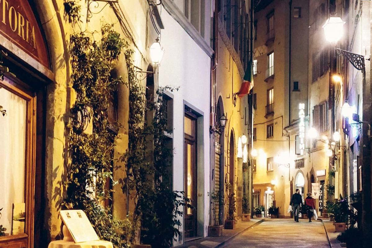 firenze_night-walking-tour1