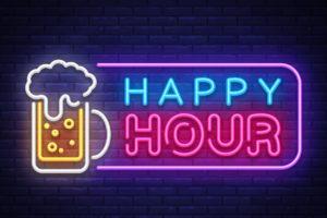 Happy Hour Milano