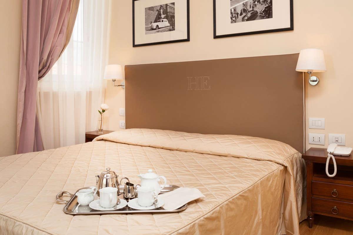 firenze-hotel-executive-classic1