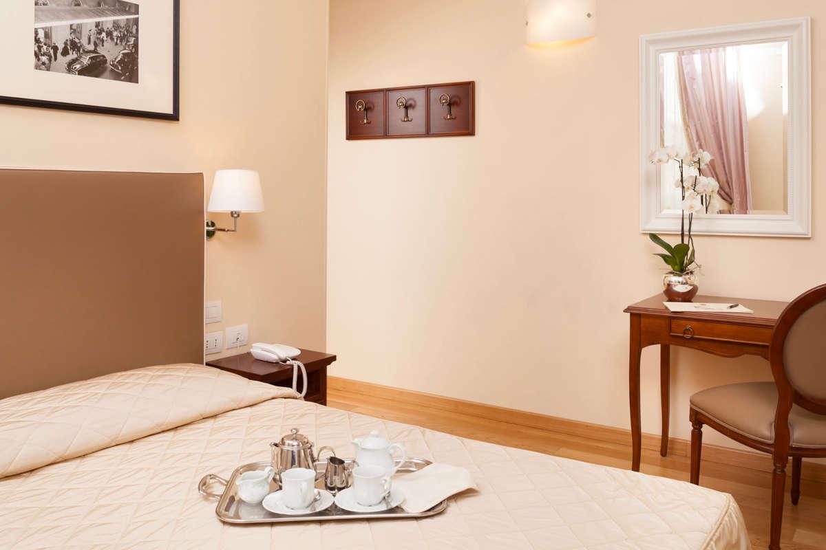 firenze-hotel-executive-classic2