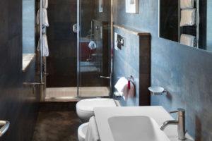 Hotel Executive Firenze