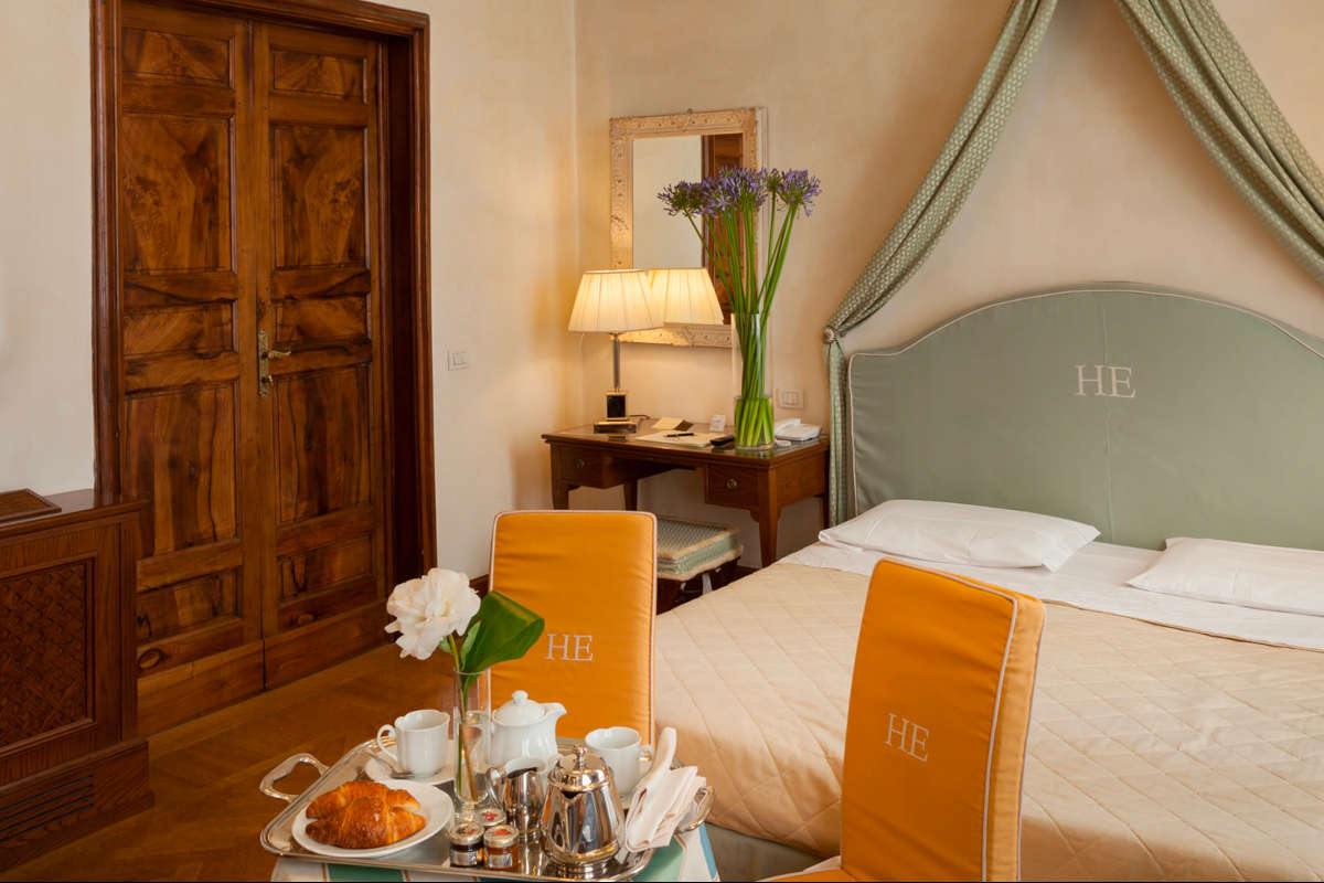 firenze-hotel-executive-delux1