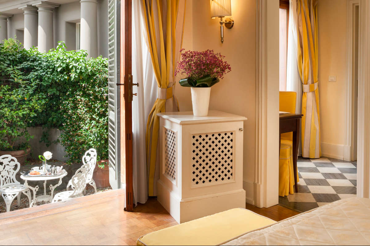 firenze-hotel-executive-delux2