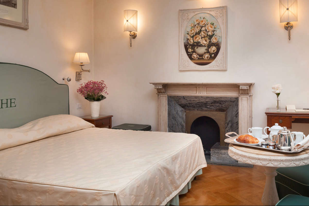 firenze-hotel-executive-delux3