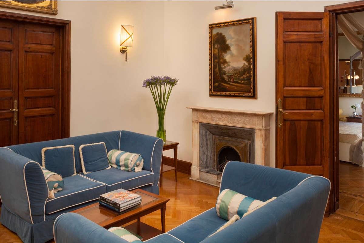 firenze-hotel-executive-duca2