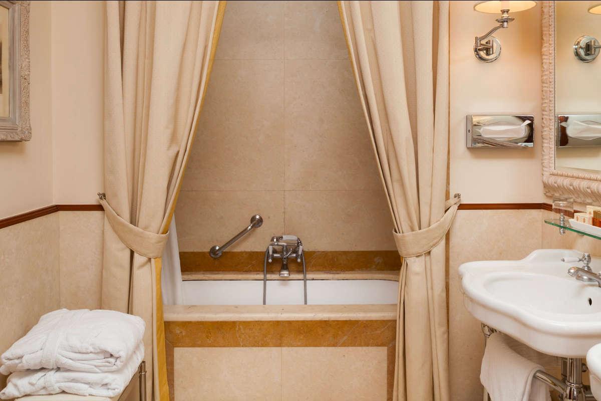 firenze-hotel-executive-duca3