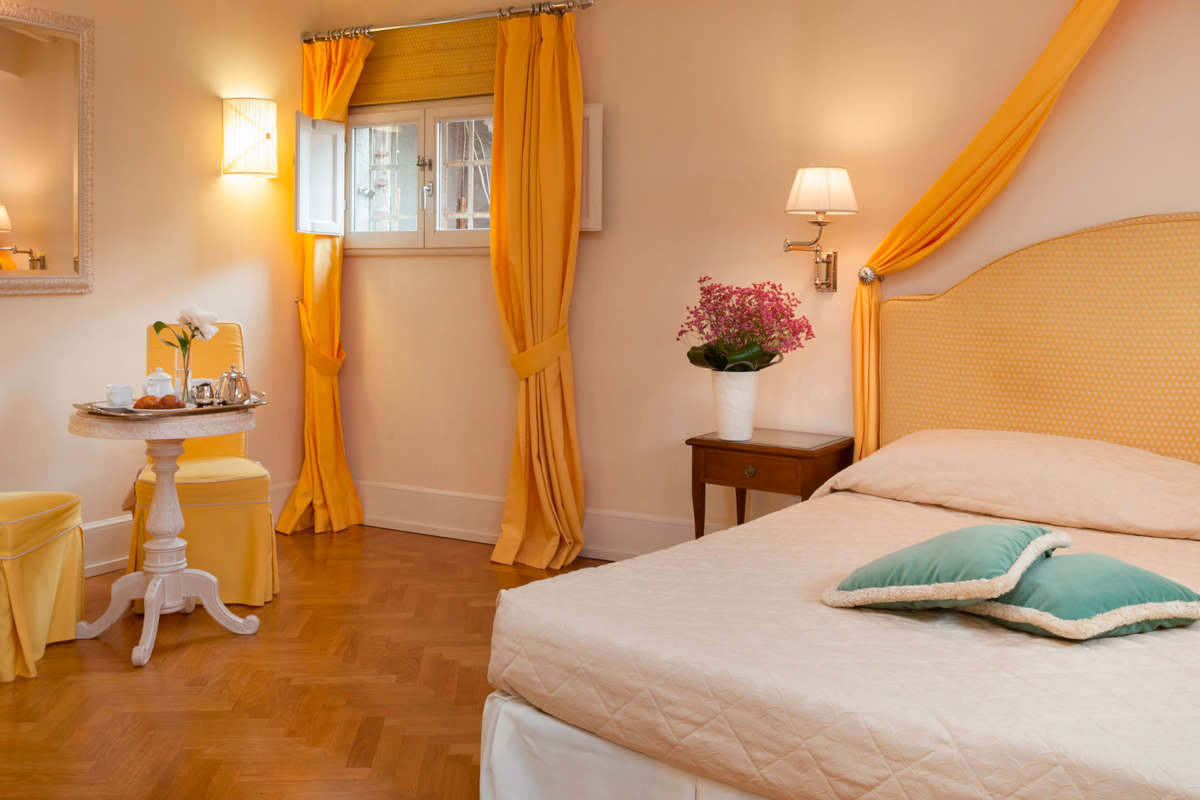 firenze-hotel-executive-suite-arno1