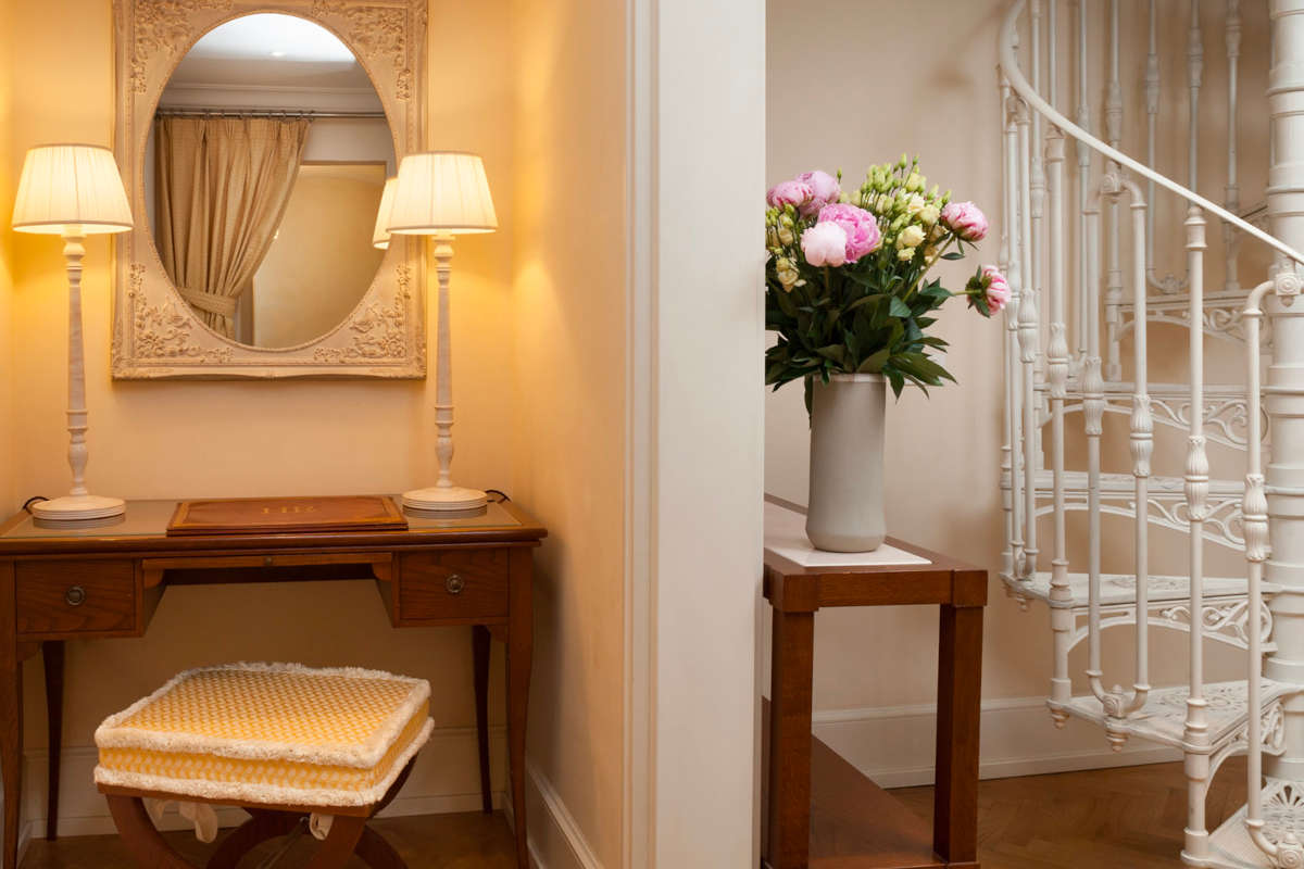 firenze-hotel-executive-suite-arno2