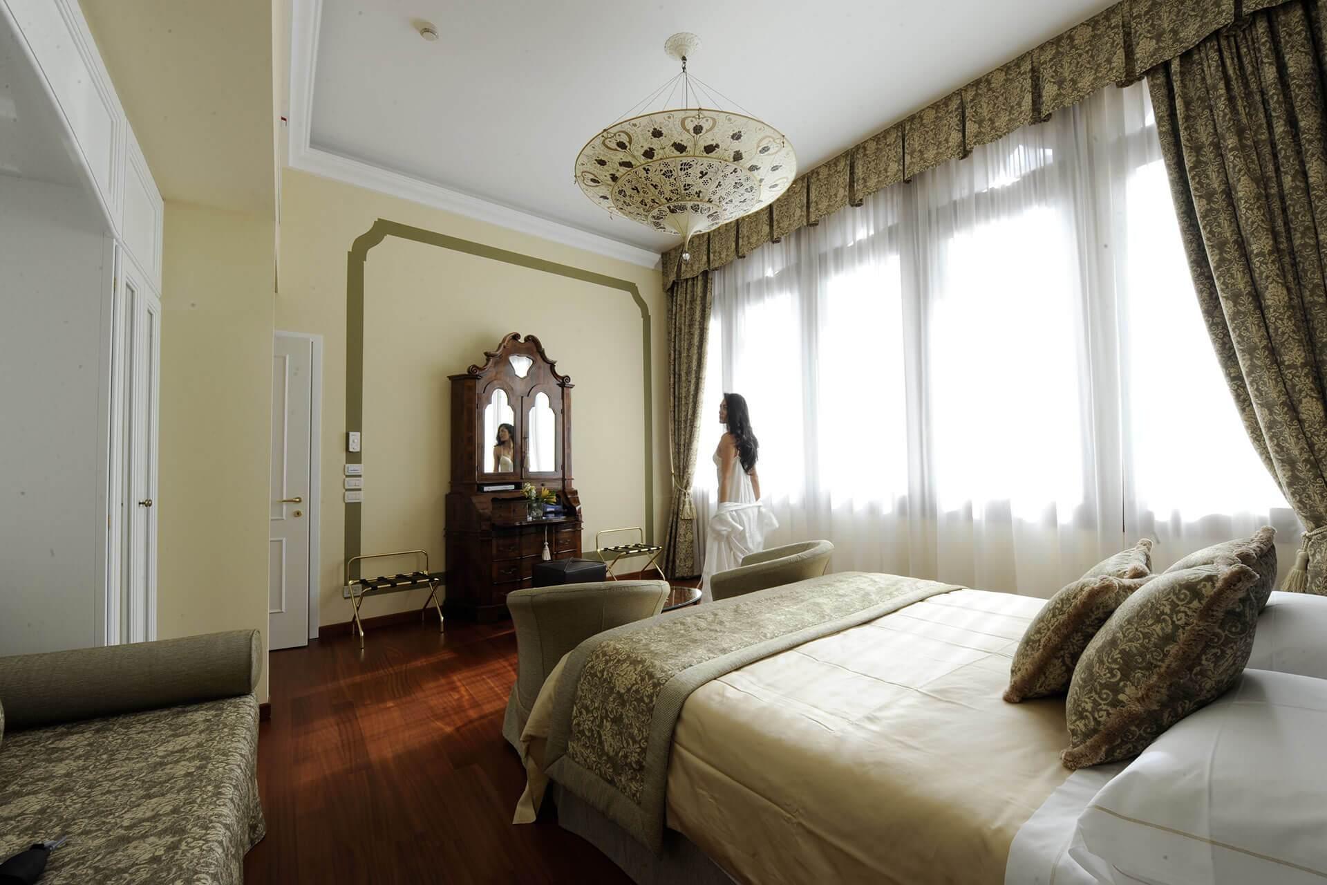 hotel-le-isole-venezia2