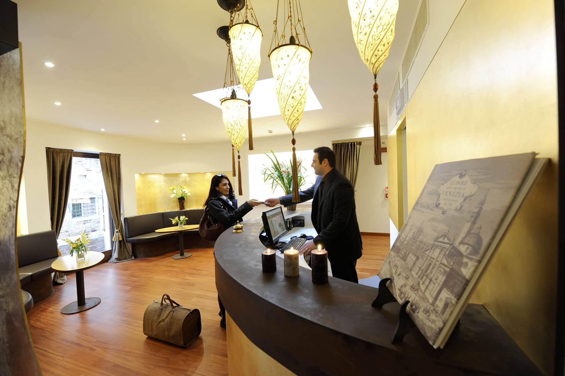 hotel-le-isole-venezia4