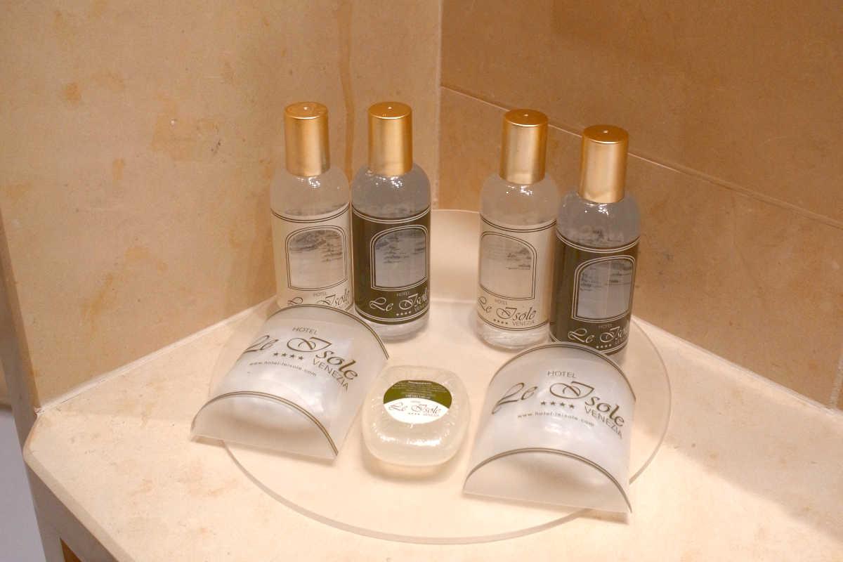 venezia-hotel-le-isole-bathroom2