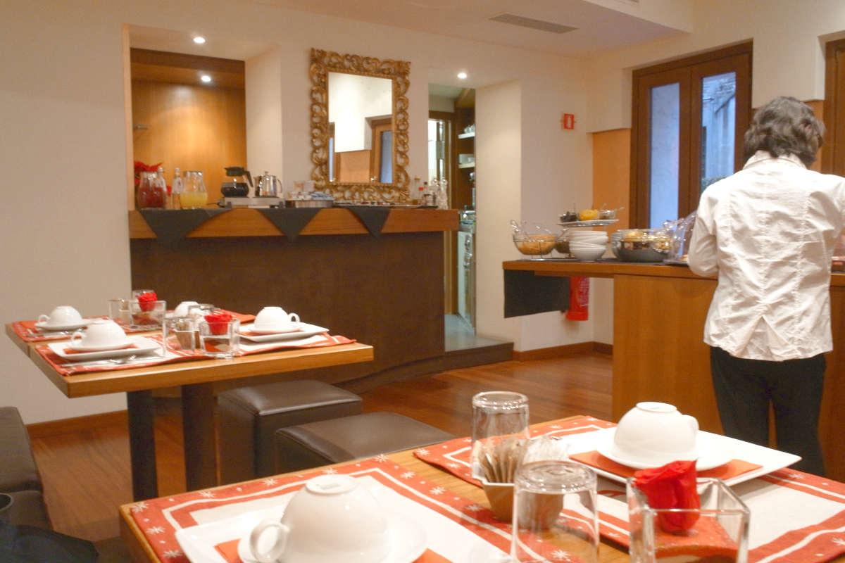 venezia-hotel-le-isole-breakfast1